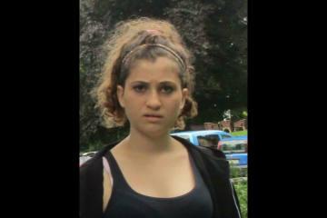 Bochum NRW - Flüchtlingsmädchen (13) vermisst