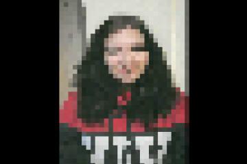 [Update] Auma-Weidatal TH - Vermisste Jugendliche wieder zu Hause