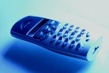 Kanton ZH - Telefonbetrug mit der Nummer der Obers...
