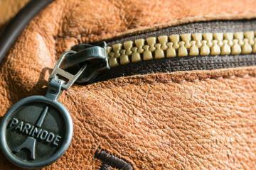Windisch AG - Seniorin Handtasche entrissen - Zeugenaufruf
