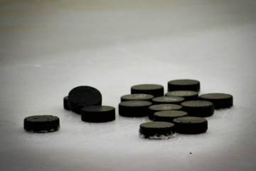 Lindbohm für zwei Spiele gesperrt