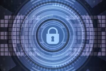 Schweiz - Erfolgreiche koordinierte Operation im Bereich Cyberkriminalität