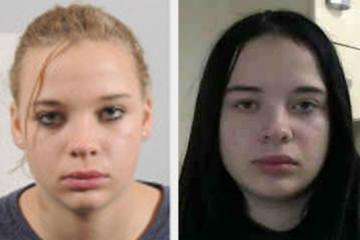 Kassel HE - Schülerin (15) seit April vermisst