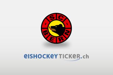 Vorbereitungsspiele des SC Bern