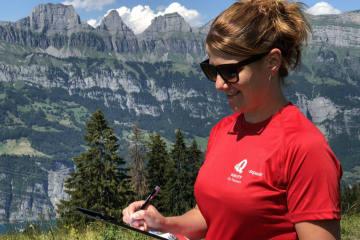 Flumserberg Tourismus setzt auf Qualität