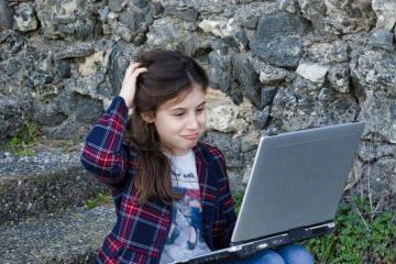 Filter-Tools halten Jugendliche nicht von Pornos f...