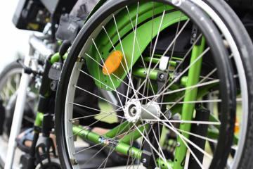 Köpfler endet oft im Rollstuhl