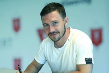 Silvano Schäppi wechselt zum FC Wil
