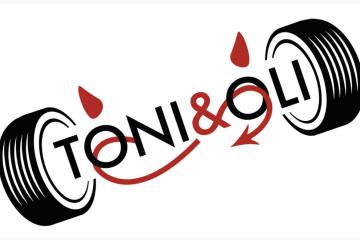 Toni & Oli - So abonnierst Du uns auf Youtube
