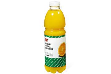 Migros ruft Orangensaft zurück
