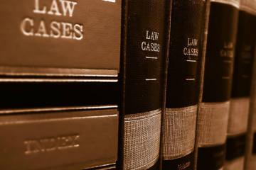 Oberwallis VS - Ausserordentlicher Staatsanwalt ernannt
