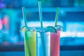 Alkohol nicht in allen Freizeitaktivitäten gleich präsent