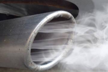 Schweiz - Umweltkommission hält am CO2-Neuwagenziel