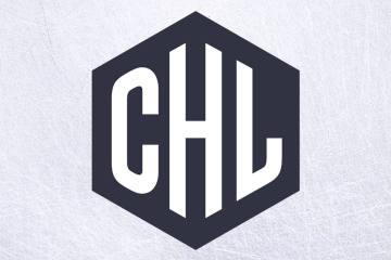 Start zur Champions Hockey League - Was man wissen muss!
