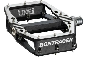 Migros ruft Bike-Pedale der Marke Bontrager Line Pro zurück