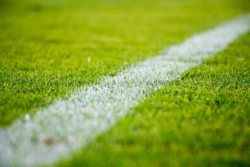 GC, FCZ und Stadt Zürich gemeinsam gegen Fussballgewalt