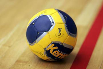 Handball-Nati empfängt Schweden in Zug