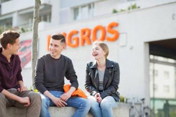 Migros unterstützt die SwissSkills 2018