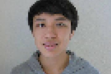 [Update] Luzern LU - Vermisster Jugendlicher (16) angetroffen