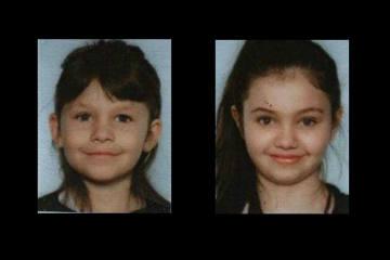 Geschwister (7,11) aus Kinderheim verschwunden