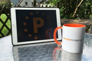 polizeiticker.ch - die Kult Kaffeetassen sind da