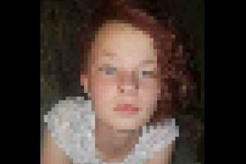 [Update] - Vermisstes Mädchen wohlbehalten angetroffen