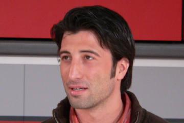 Murat Yakin ist der neue Trainer des FC Sion