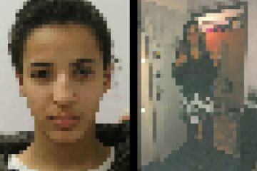 [Update] - Verschwundene Jugendliche (15) aufgespürt