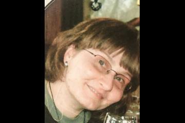 Oberglatt ZH - Esther B. (52) vermisst
