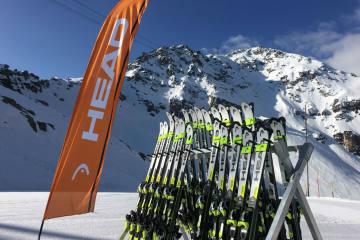 Tschuggen Grand Hotel mietet Skigebiet für seine Gäste