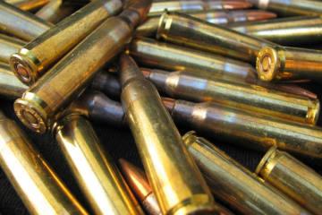 Kanton UR - Freiwillige Abgabe von Waffen und Sprengstoff