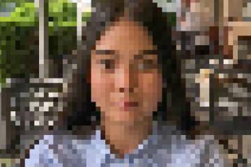 Zürich ZH - Das 13-jährige Mädchen wurde gefunden!
