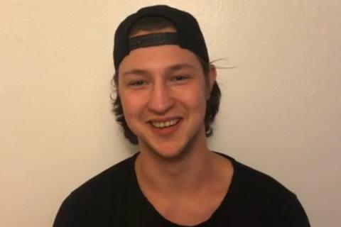 EHC Arosa verpflichtet Sven Witschi