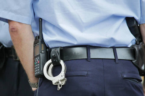 Langendorf SO - Taschendiebstahl vereitelt - Täter angehalten (Zeugenaufruf)