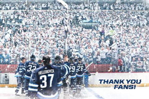 Unglaublich! Jets-Fans feiern ihre Spieler nach Niederlage!