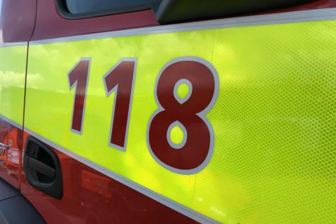 Emmetten NW - Feuerwehr konnte einen grösseren Brand verhindern