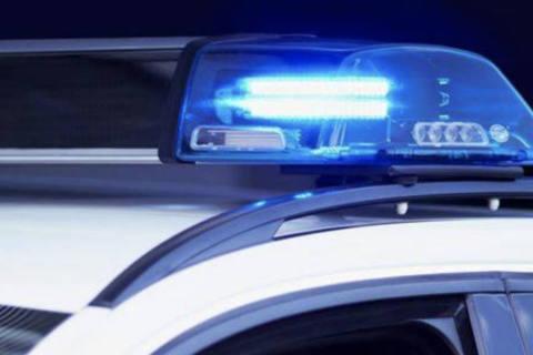 Schönenberg an der Thur TG - Nach Einbruch verhaftet