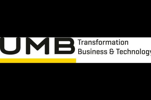 UMB neuer Trikotsponsor des EHC Arosa