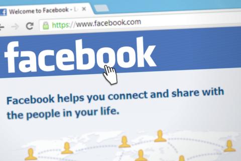 """""""Facebook-Freundschaft"""" mit Verfahrenspartei - Richter muss nicht in den Ausstand treten"""