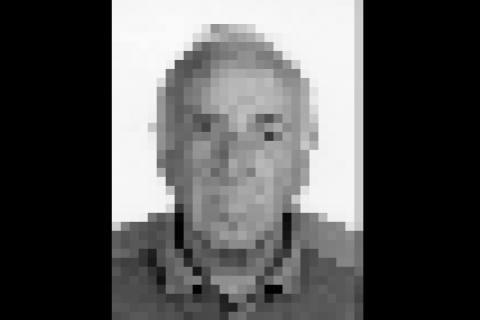 Schwarzsee FR - Vermisster leblos aufgefunden