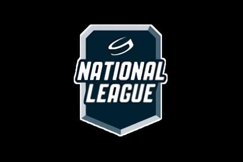 Saisonstart der National League erst am 21. September