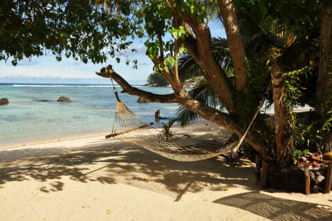 Die schönsten Strände der Seychellen zum Abhängen