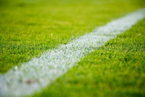Daprelà nach Horror-Foul für sechs Spiele gesperrt
