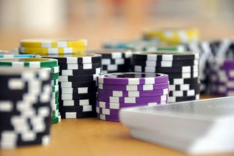 Geldspielgesetz tritt am 1. Januar 2019 in Kraft
