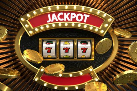 Paar knackt Diamant-Jackpot von 68'000 Franken