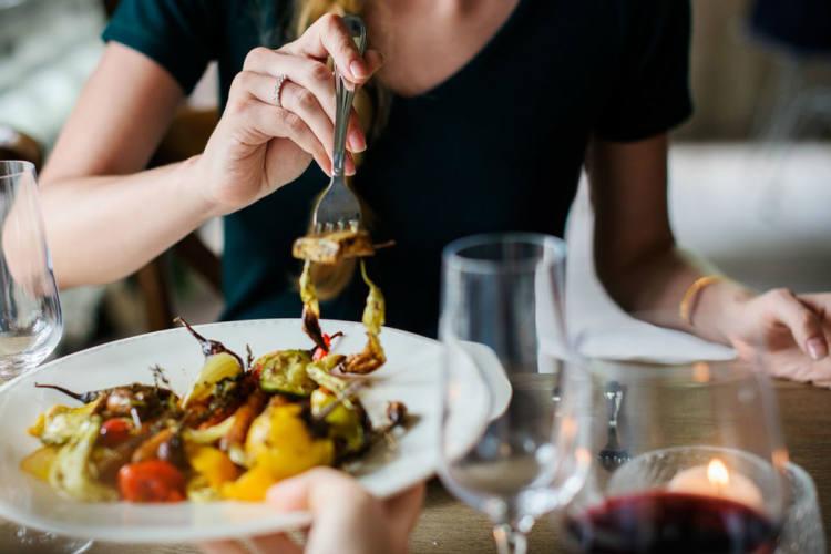 Vegetarische und vegane Singles | blogger.com