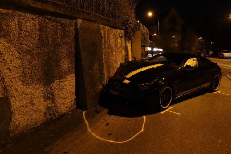 St-Gallen-Flucht-vor-der-Polizei-endet-mit-Unfall