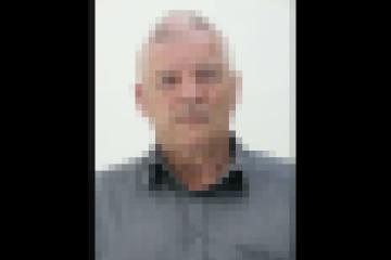 [Update] Balzers/Walenstadt - Vermisster Mann tot aufgefunden