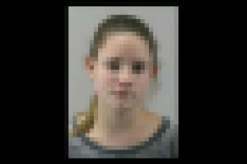 [Update] - Vermisste Schülerin (15) wohlbehalten aufgegriffen