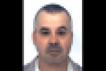 [Update] Agno TI - Vermisster Claudio gefunden